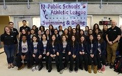 2019-20 - Swimming & Diving (Girls) - NYSFSSAA Championships - Day 02 -091 (NYCPSAL) Tags: 201920 swimming diving girls nysfssaa championships new york state city high school athletic league psal public schools nyc swimmingdiving swimminganddiving publicschoolsathleticleague newyorkstatefederationofsecondaryschoolathleticassociations division climate wellness ithaca college 201920swimmingdivinggirlsnysfssaachampionships federation secondary associations robert warren and federationchampionships