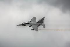 _87A1242.jpg (Frodingham Photographer) Tags: raffairford italianairforce aircraft leonardo royalinternationalairtattoo riat2019 airshow