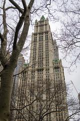 _ARI7151 (abbeyroad-) Tags: architecture artdeco nyc newyorkcity downtown historic landmark tallbuilding famous