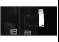 'Round Midnight (chetbak59) Tags: argentique astrum analogique jazz noiretblanc film leica