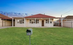 37 Ayredale Avenue, Clearview SA