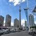 Toronto Ontario Canada. ~ Where I live ~  My Hometown