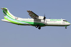 EC-MVI_07 (GH@BHD) Tags: ecmvi atr atr72 atr72600 binter bintercanarias arrecifeairport lanzarote nt ibb rsc ace gcrr arrecife turboprop aircraft aviation airliner