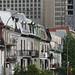 Rue St-Hubert - Montréal