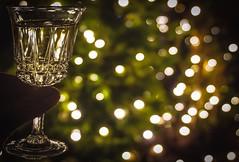 NEW YEAR, NEW FEELS, NEW CHANCES, NEW DREAMS.... (Ula P) Tags: newyeareve warsaw placbankowy warszawa newyear music lights wine wishes sony sonyalpha