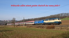 218 381 und 218 055 RP+Press (Daniel Powalka) Tags: eisenbahn wetter railroads railways railway rail railroad train trainspotting track trainspotter tree zug objektiv outdoor öbb photo photographer photos photography photographie panorama award artland acker spotting strecke schiene sonne schwäbischealb deutschland d750 diesel fotografie foto fotograf fotos flickr filstal filsbahn germany kbs750 loco lokomotiven lokführer lokomotive landschaft landscape landschaften verkehr badenwürttemberg baureihe218 railsystems press nikon natur nikond750 nikkor bahn