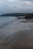 Little Haven & Broad Haven beaches (20191231 1513)
