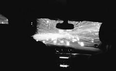 Wahnsinnige Geschwindigkeit (Christian Güttner) Tags: pinhole pinholecamera film fujifilm fujiacros analog analogue svartvitt schwarzweis schwarzweisfotografie sw langzeitbelichtung longexposure czarnobiale 6x9 blackandwhite bw monochrome mediumformat mittelformat moerschecodeveloper rollfilm europa ecodeveloper agfaclackpinholecamera agfaclackpinhole agfaclack tyskland deutschland 120 germany