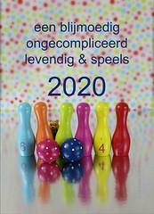 A JOYFUL 2020 || EEN BLIJMOEDIG 2020 (Anne-Miek Bibbe) Tags: 2020 nieuwjaarswens happy2020 gelukkig2020 canoneos70d annemiekbibbe bibbe nederland 2019 tabletopphotography