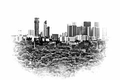 City of Miami, Miami-Dade County, Florida, USA (Photographer South Florida) Tags: miami florida usa miamibeach miamigardens northmiamibeach northmiami miamishores cityscape city urban downtown density skyline skyscraper building highrise architecture centralbusinessdistrict miamidadecounty southflorida biscaynebay cosmopolitan metropolis metropolitan metro commercialproperty sunshinestate realestate tallbuilding midtownmiami commercialdistrict commercialoffice wynwoodedgewater residentialcondominium dodgeisland brickellkey southbeach portmiami sobe brickellfinancialdistrict keybiscayne artdeco museumpark brickell historicalsite miamiriver brickellavenuebridge midtown sunnyislesbeach moonovermiami mimo magiccity southbeachpier starisland bluegreendiamond venetianislands macarthurcauseway terminalislandroad fisherisland coconutgrove