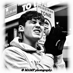Cole Lawton 1. 😊😊😊 (6m views. Please follow my work.) Tags: amateur photographer busker busking black white bw bianco e nero brilliant photo blanco y negro city blackandwhite amateurphotographer citycentre england enblancoynegro ennoiretblanc excellentphoto excellent flickrcom flickr googlegoogleimages gb greatbritain greatphoto greatphotographers inbiancoenero image interesting leeds ls1 leedscitycentre albionstreetleeds mamfphotography mamf monochrome nikon northernengland noiretblanc noir nikond7200 onthestreetphotography pretoebranco photograph person portrait quality qualityphotograph schwarzundweis schwarz singer singing town uk unitedkingdom urban westyorkshire zwartenwit zwartwit zwart boy man male december blancoynegro