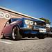 The Datsun