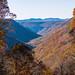 Heavenly West Virginia