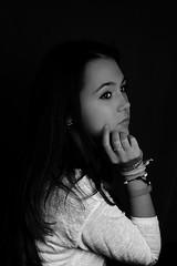 0151 (boeddhaken) Tags: angeleyes mostbeautifuleyes lovelyeyes beautifuleyes eyes brighteyes browneyes brunette longhair whitetop leatherjacket prettywoman youngwoman mostbeautifulwoman beautifulwoman woman pretywoman dreamwoman girl cutegirl prettygirl mostbeautifulgirl dreamgirl sexygirl beautifulgirl perfectgirl belgiangirl greatmodel model beautifulmodel belgiummodel whitemodel belgianmodel caucasianmodel caucasian beautifulskin smoothskin perfectskin