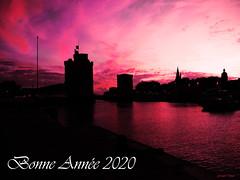 Bonne année 2020 !!! (François Tomasi) Tags: 2020 bonneannée françoistomasi