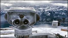 _SG_2019_11_0015_2_IMG_7148 (_SG_) Tags: schweiz suisse switzerland daytrip tour wandern hike hiking niederhorn emmental alps bernese oberland beatenberg lake thun aerial cable car