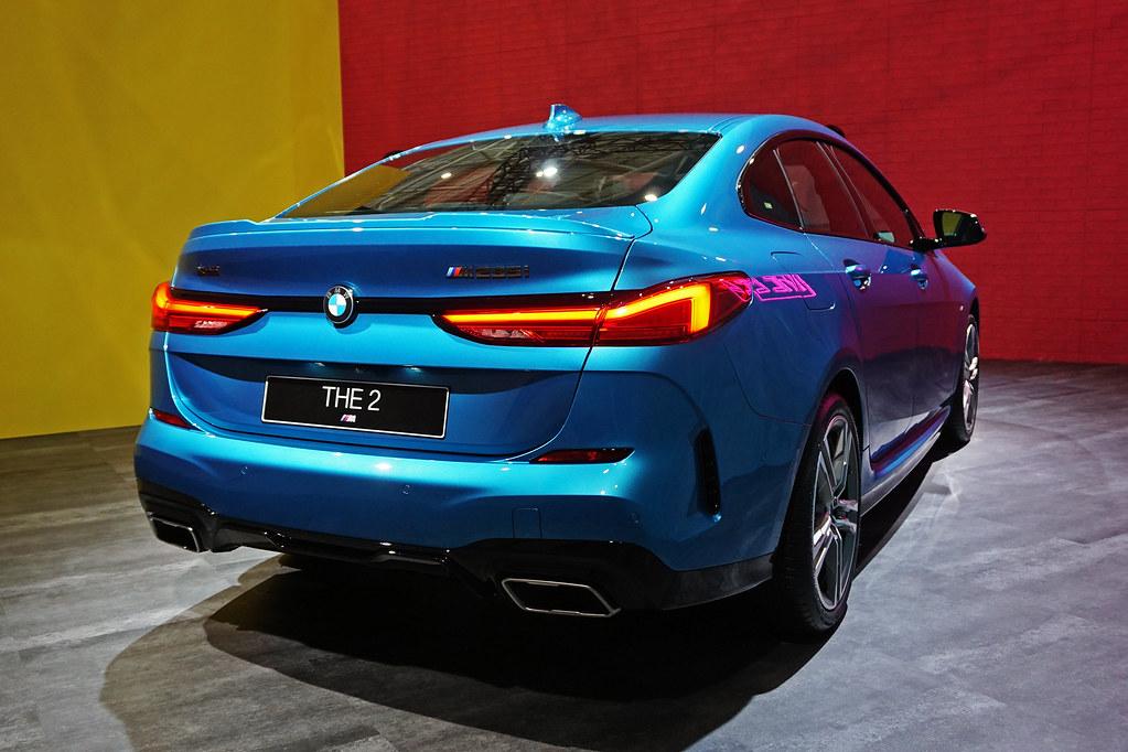 2020Autoshow_BMW-26