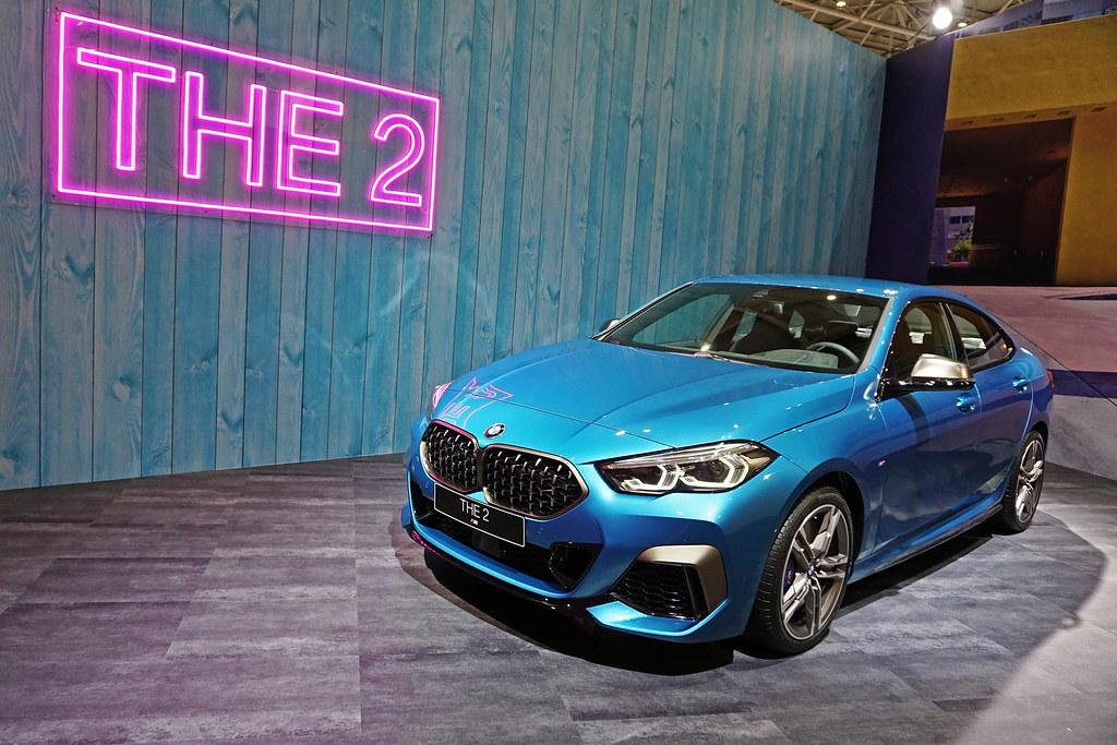 2020Autoshow_BMW-21