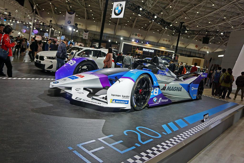 2020Autoshow_BMW-18