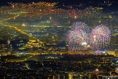 happy new year from athens! (George Spanoudakiss) Tags: urban fuji fujifilm fujix fujilove fujixt2 fujixpassion city greek lights cityscape newyear athens greece fujinon fujicamera xt2 fujishooters fujiphotos fujimadness fujixseries fujilover fujifilmhellas fujiholic night fireworks celebration nightphotos 2020 fujixphotography