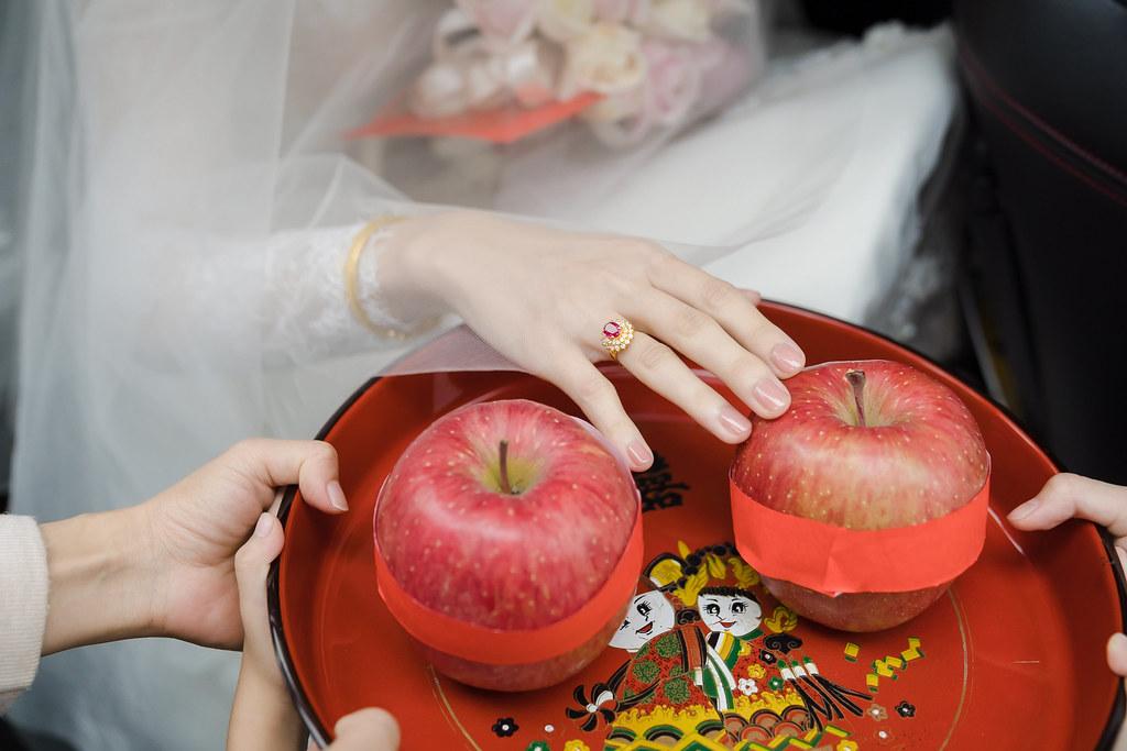 婚攝,婚禮紀錄,婚禮攝影,新店,彭園,史東,鯊魚團隊
