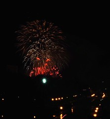 Fireworks (Radu Andrei B) Tags: