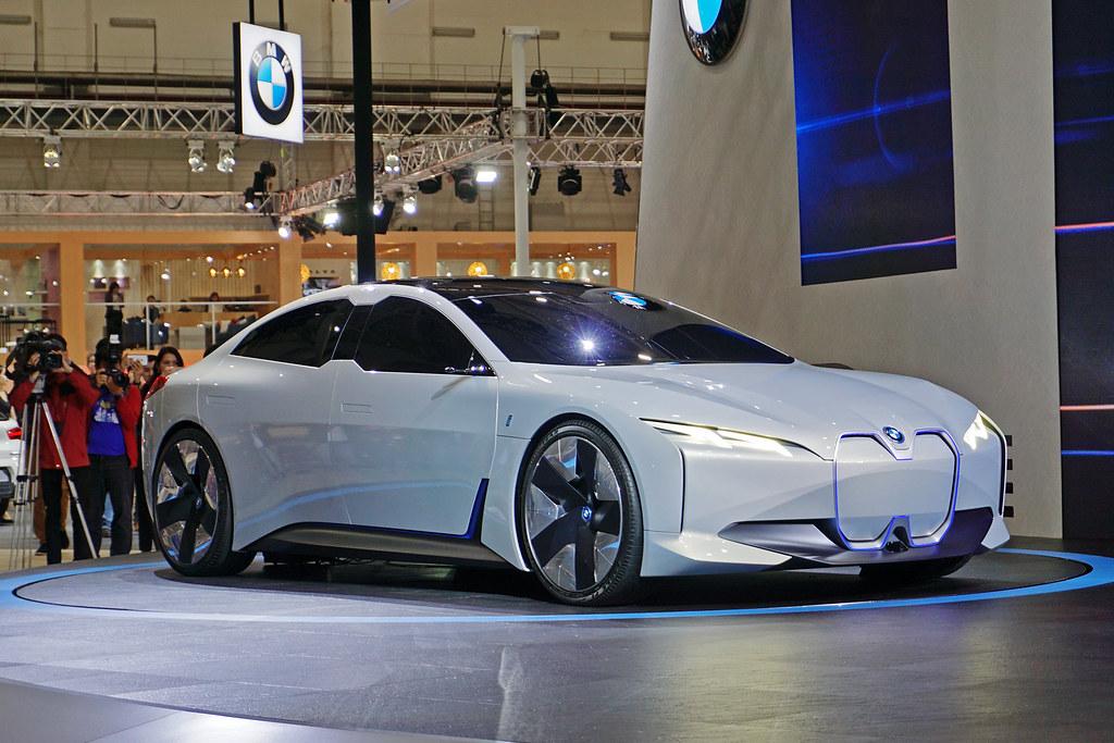 2020Autoshow_BMW-1