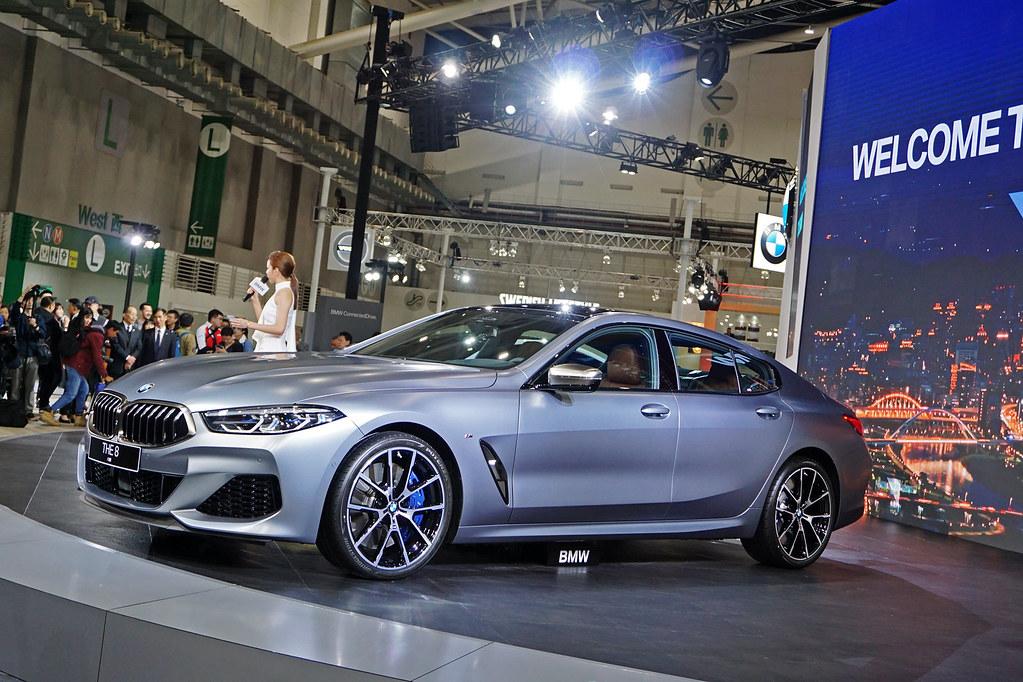2020Autoshow_BMW-13