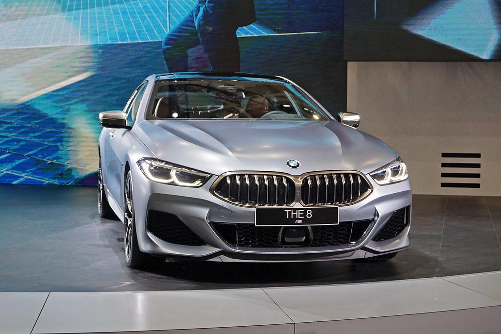 2020Autoshow_BMW-12