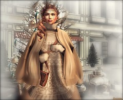 ⛄ ► ﹌Un mot d'affection peut réchauffer trois mois d'hiver ...﹌◄⛄ (яσχααηє♛MISS V♛ FRANCE 2018) Tags: zenith emotions revoul genusproject avatar artistic art roxaanefyanucci topmodel poses photographer posemaker photography maitreya marketplace modeling lesclairsdelunedesecondlife lesclairsdelunederoxaane girl fashion flickr france firestorm fashiontrend fashionable fashionindustry fashionista fashionstyle designers secondlife sl slfashionblogger shopping styling style casualstyle virtual blog blogging blogger bento richb