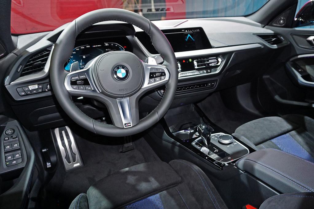 2020Autoshow_BMW-31