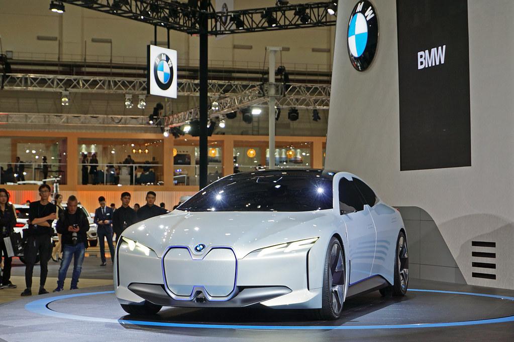 2020Autoshow_BMW-6