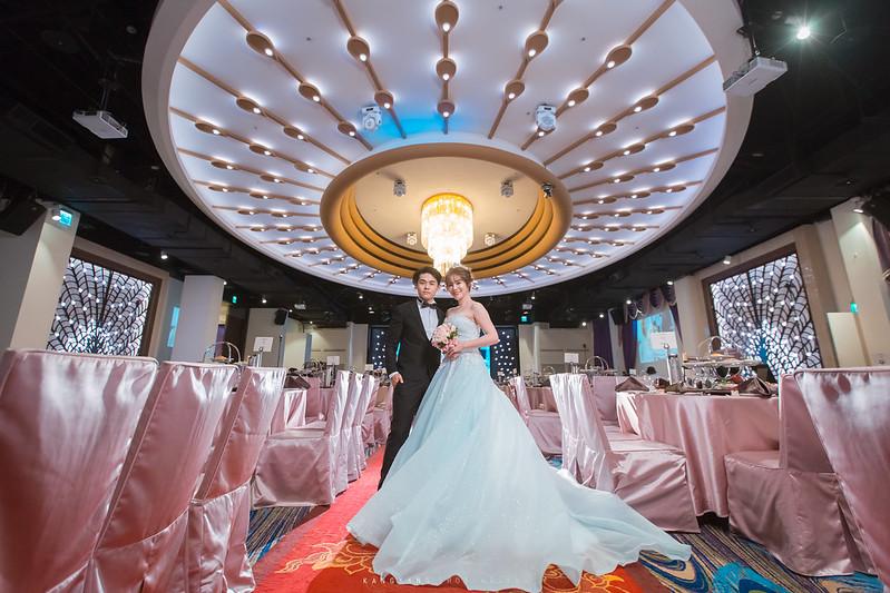 [桃園婚攝] Jay&Candy 單晚宴 婚禮攝影 @ 桃園鉑宴婚宴會館 鉑金廳| #婚攝楊康