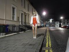 dec 2019 (Fiona Ayre) Tags: ayr fiona ayre wellington square tranny crossdresser ayrshire