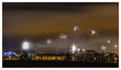 Silvester 2019 Sankt Vith ([.][of][view]) Tags: 2019 2020 40mm 6d canonef40mmf28stm langzeitbelichtung newyearseve newyearseve2019 ostbelgien sanktvith stvith belgien blende8 canon canon6d color dg exposurephotography f8 feuerwerk fireworks happynewyear happynewyear2020 longtimeexposure newyear silvester silvester2019