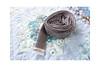 Hand quilting  ✔︎ (balu51) Tags: patchwork sewing quilting quilt wip grandmothersflowerquilt hexagons stashsewing handquilted handquilting binding grey blue green backlight november 2019 copyrightbybalu51