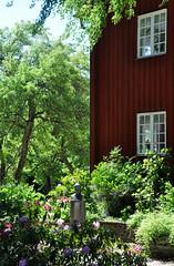 Östra Ämtervik (DameBoudicca) Tags: sweden sverige schweden suecia suède svezia スウェーデン östraämtervik värmland summer sommar sommer verano été estate 夏