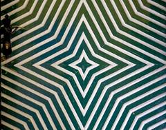 Hypnotize (CoolMcFlash) Tags: hypnotize pattern door geometry fujifilm xt2 texture muster türe geometrie textur fotografie photography xf1024mmf4 r ois abstract abstrakt