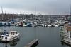Milford Haven Marina (20200101 1130)