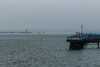 Milford Haven (20200101 1132)