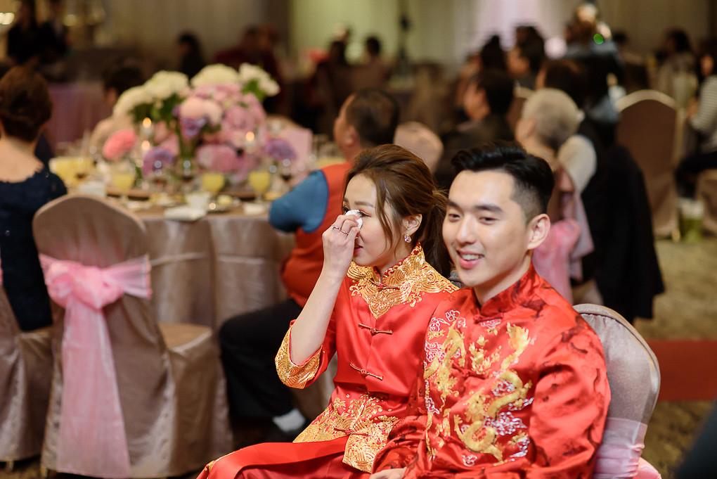 婚禮攝影,青青食尚花園會館,維京人,婚攝小何,蘿亞
