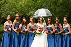 gracie wedding10