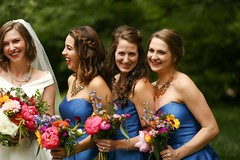 gracie wedding9