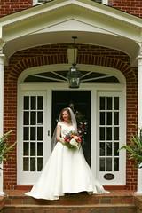 gracie wedding8