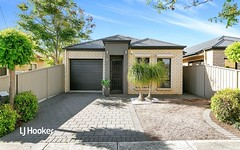 74 Collins Street, Clearview SA