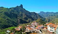 Tejeda (BKW2711) Tags: gran canaria spanien spain europa tejeda