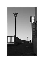Bermeo (oiZox) Tags: blanconegro blackwhite blackandwhite blackandwhitephotography streetphotagraphy street streetphotography streetphoto streetohotography streetart streetphotographers streetstyle bermeo bizkaia euskadi euskalherria viaggiare vizcaya paisvasco
