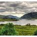 Glenveagh Nationalpark - Lough Veagh 02