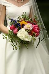 gracie wedding12