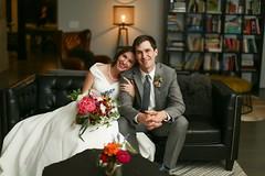 gracie wedding1